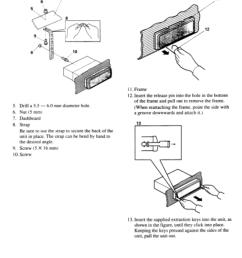 36 home manual  [ 900 x 1255 Pixel ]