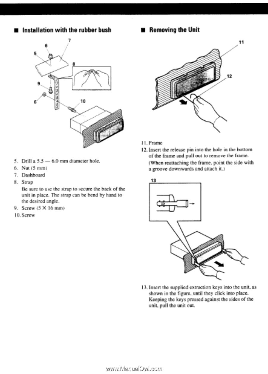 medium resolution of 36 home manual