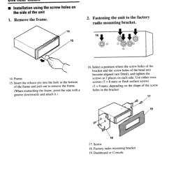 pioneer deq eq wiring diagram [ 900 x 1179 Pixel ]