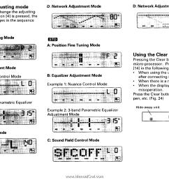 pioneer deq eq wiring diagram [ 1300 x 900 Pixel ]