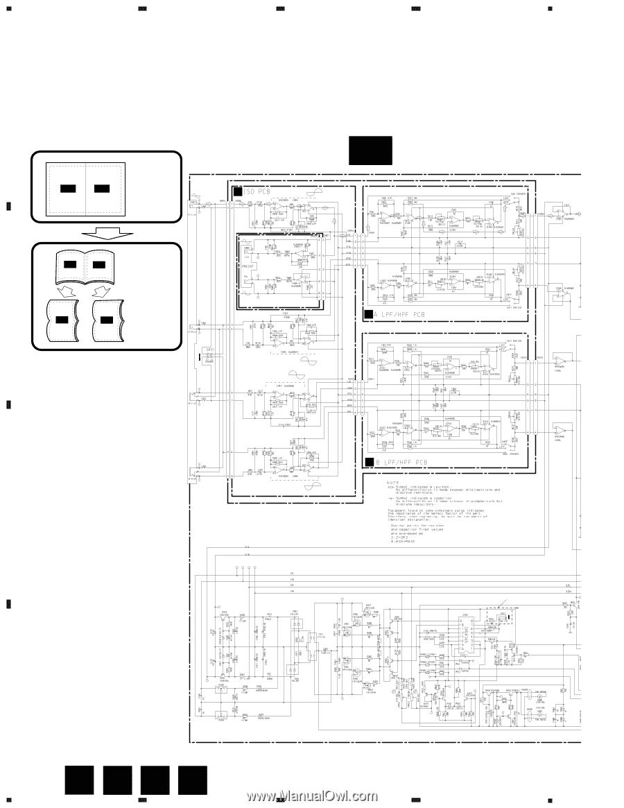 [MANUALS] Honda S65 Service Manual Manual Guide [PDF] FULL