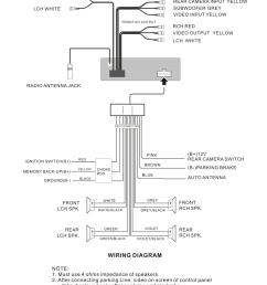 wiring diagram for pyle pld71mu wiring diagram expert pyle in dash wiring diagram [ 900 x 1278 Pixel ]