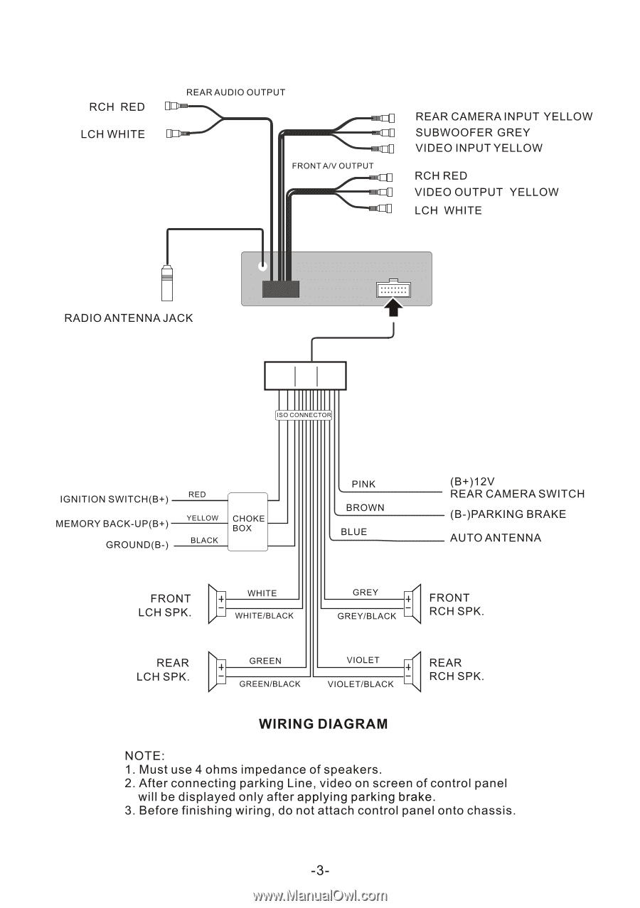 hight resolution of wiring diagram for pyle pld71mu wiring diagram expert pyle in dash wiring diagram