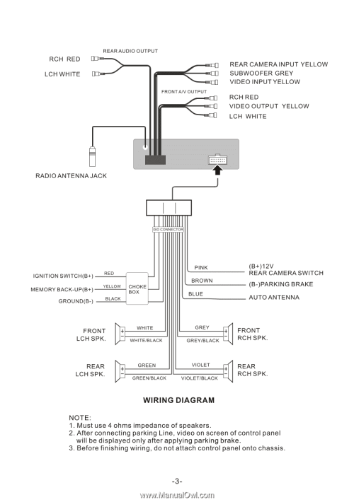 small resolution of wiring diagram for pyle pld71mu wiring diagram expert pyle in dash wiring diagram