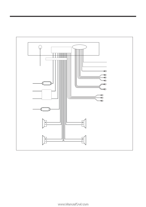 small resolution of electric connection