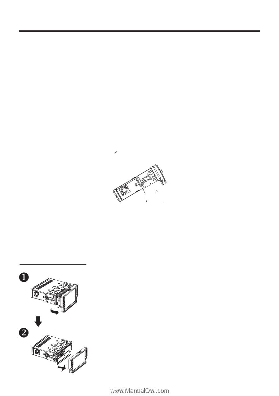 medium resolution of installation