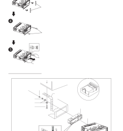 pyle pld71mu pld71mu manual 1 page 14 installation [ 900 x 1276 Pixel ]