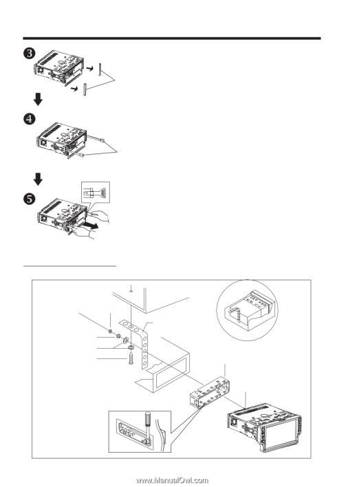 small resolution of pyle pld71mu pld71mu manual 1 page 14 installation