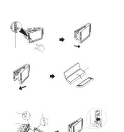 7 installation [ 900 x 1276 Pixel ]