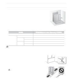 setting up your french door refrigerator [ 900 x 1134 Pixel ]