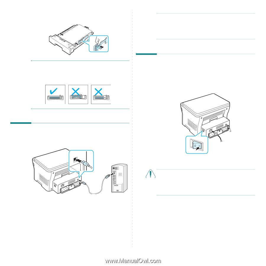 Sempress: Samsung Scx 4300 Printer Driver For Windows 81