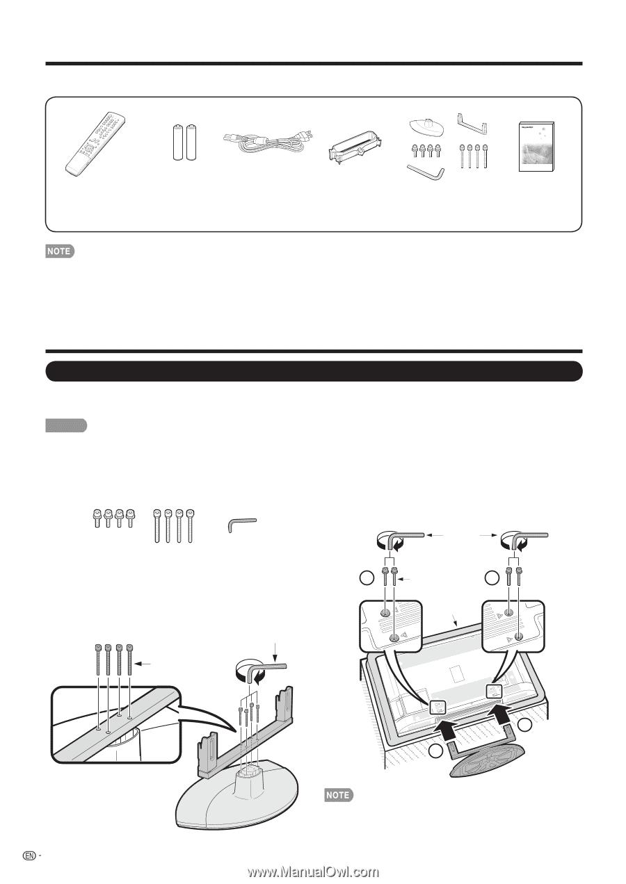abb rxmvb wiring diagram 4 wiring diagram Att Wiring Diagram abb rxmvb wiring diagram 4 wiring diagramabb rxmvb wiring diagram 4 wiring libraryabb rxmvb wiring diagram
