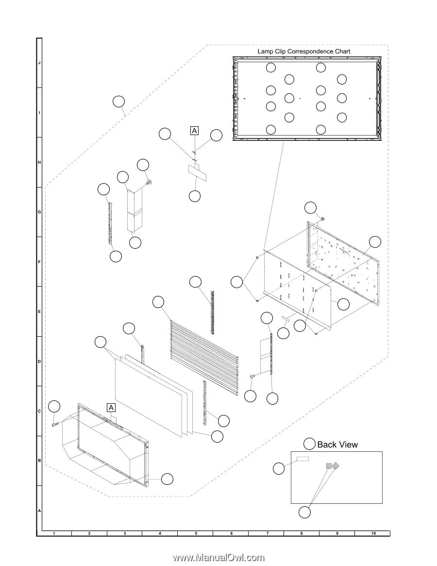 46SB54U MANUAL PDF