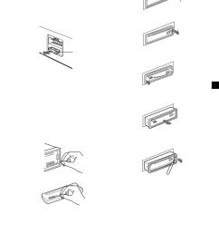 11 [ 900 x 1276 Pixel ]