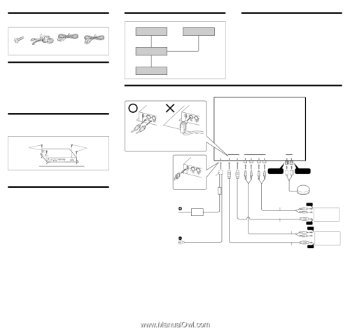 small resolution of wrg 7265 sony cdx ca705m wiring diagramcdx ca705m wiring diagram 9