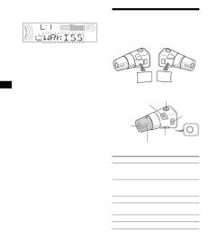 18 [ 900 x 1279 Pixel ]