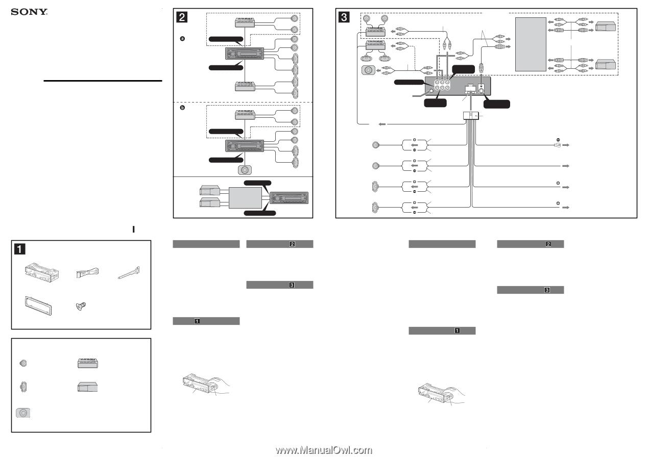 sony xplod gt 220 wiring diagram wiring diagram