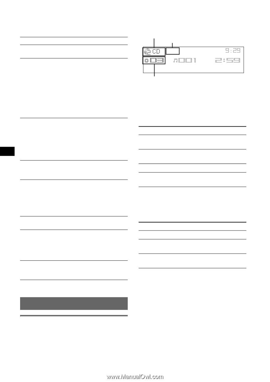 medium resolution of 10