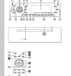 sony cdx gt500 wiring diagram [ 900 x 1276 Pixel ]