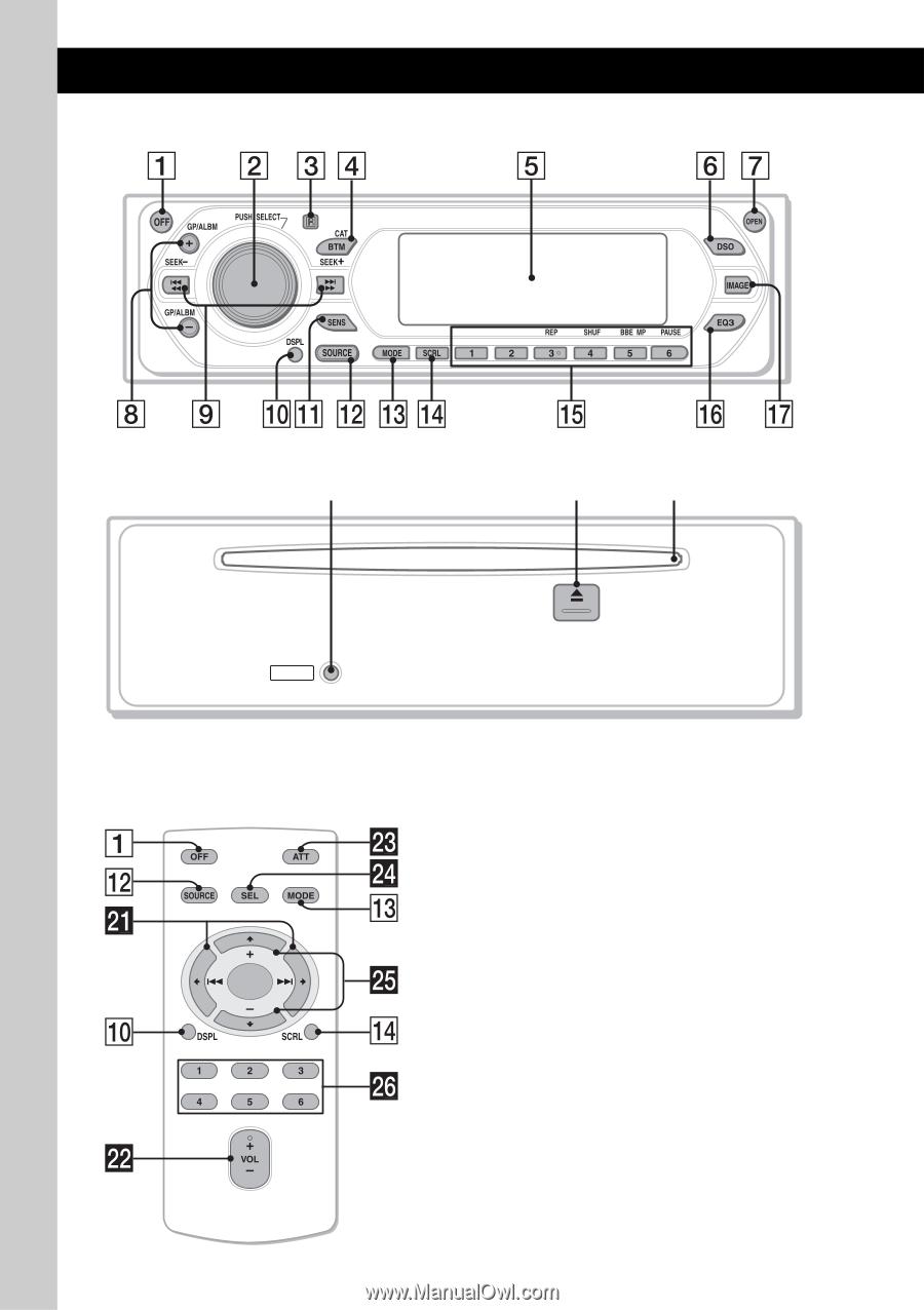 hight resolution of sony cdx gt500 wiring diagram