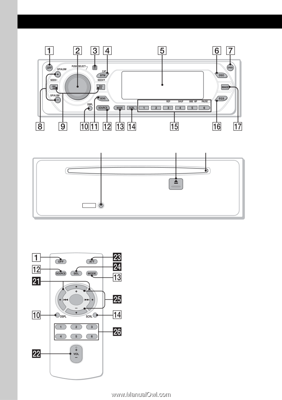 Sony Wiring Harness Diagram As Well As Sony Cdx Gt400 Wiring Diagram