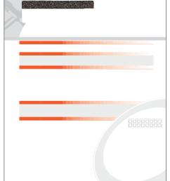 1 sony cdx l510x wiring diagram gandul 45 77 79 119 sony cdx f5500 wiring [ 900 x 1165 Pixel ]