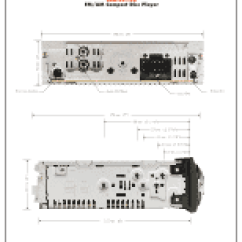 Sony Cdx L510x Wiring Diagram Dish Network Hopper Product Guide Specifications 2