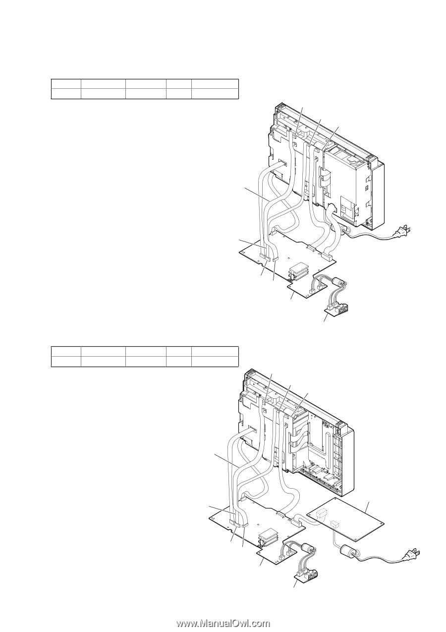 Sony Audio System Component Whg Slk2i
