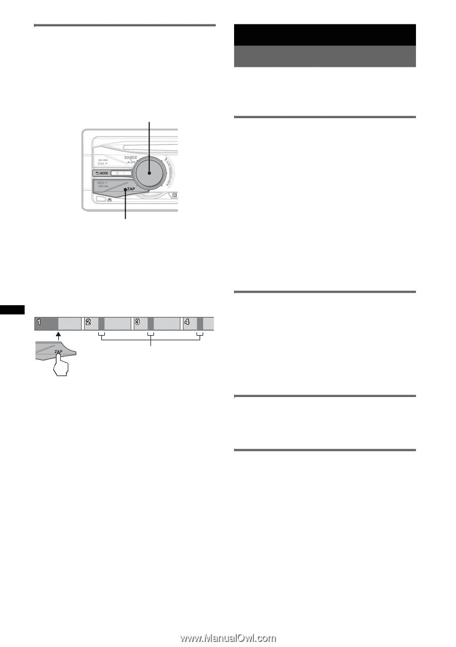 medium resolution of 16