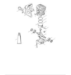 illustration a ms 290  [ 900 x 1275 Pixel ]