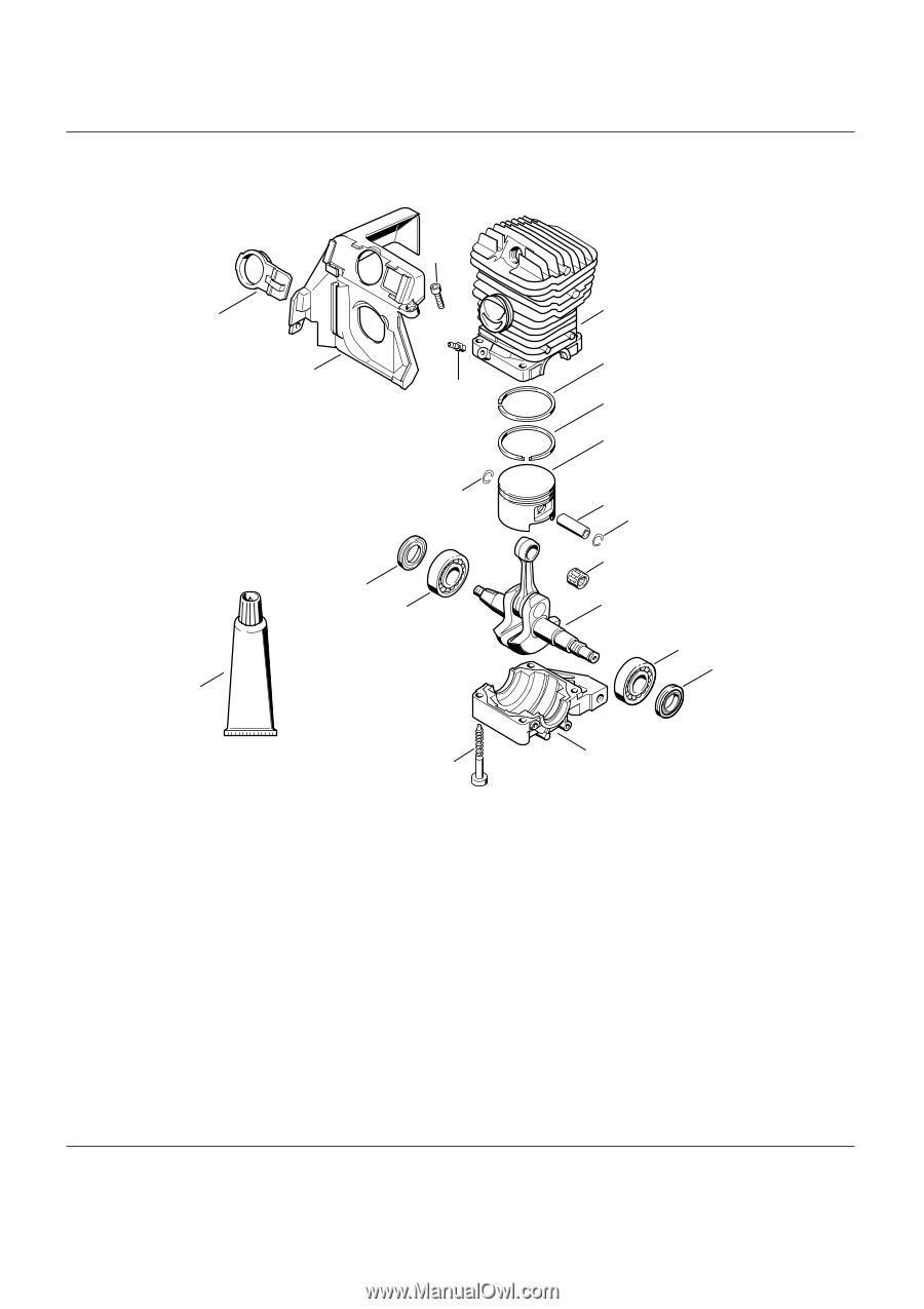 medium resolution of illustration a ms 290