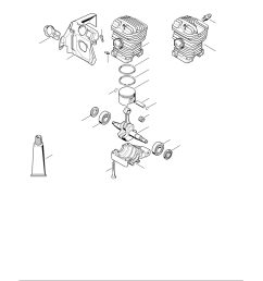 illustration b [ 900 x 1275 Pixel ]