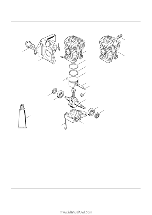 small resolution of illustration b