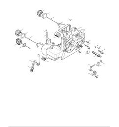 illustration d [ 900 x 1275 Pixel ]