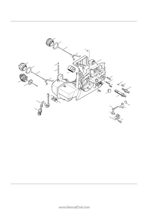 small resolution of illustration d