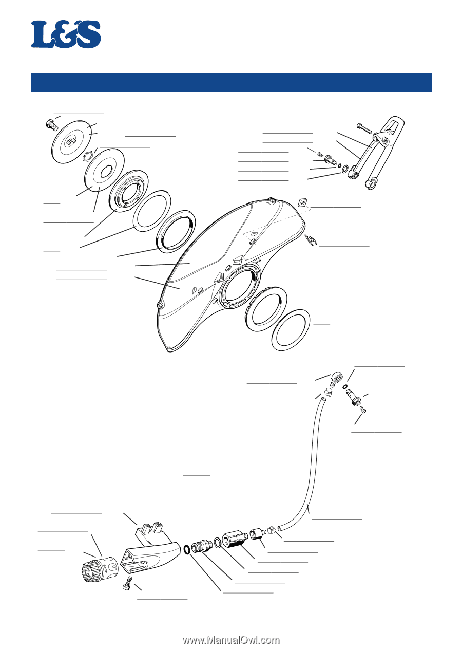 Stihl 066 Parts Manual Pdf