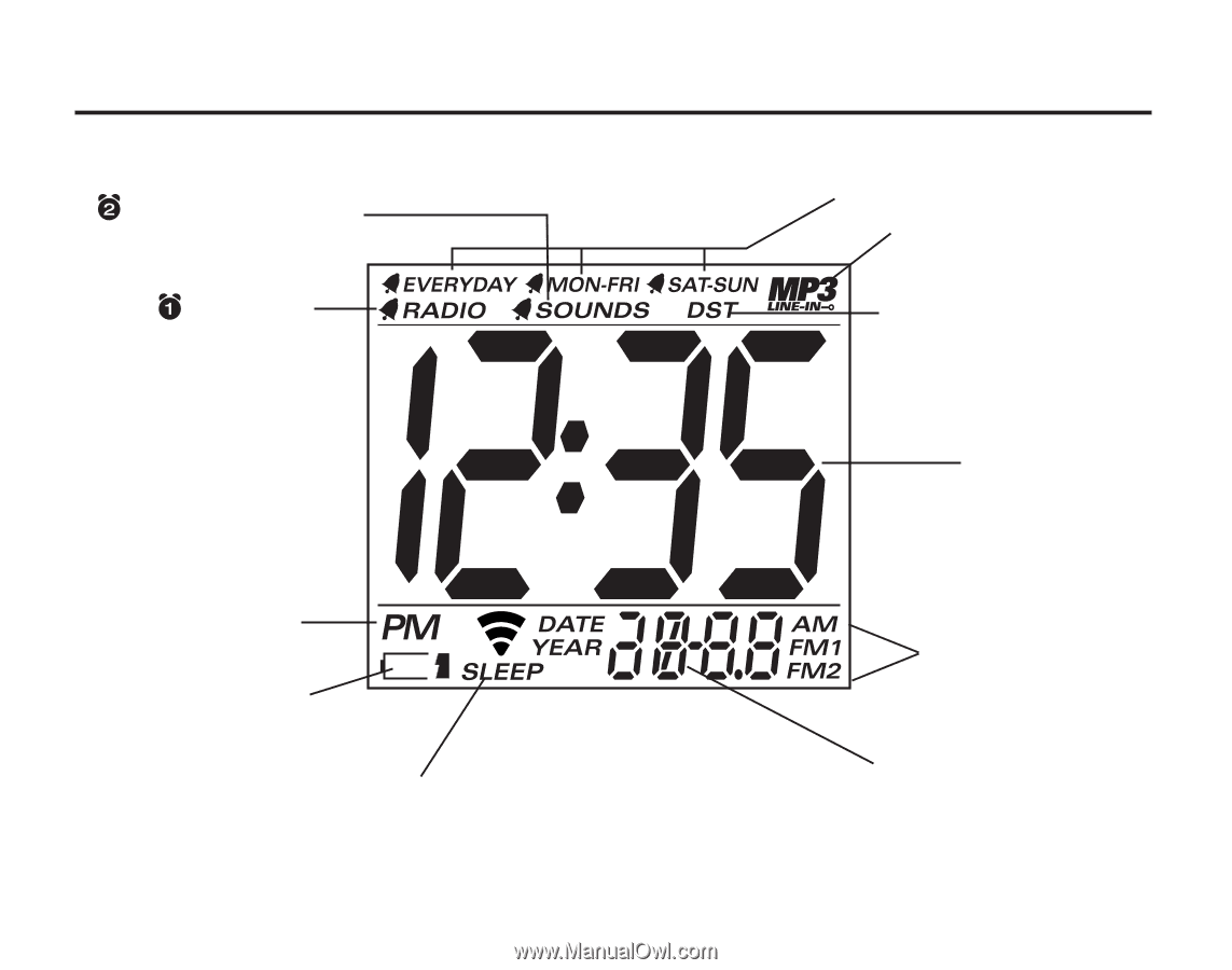 Timex 307s manual