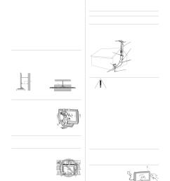 toshiba 40s51u wiring diagram wiring diagram info toshiba 40s51u wiring diagram [ 900 x 1278 Pixel ]