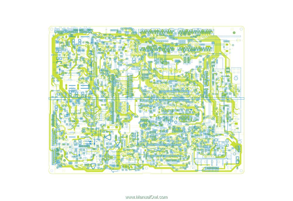medium resolution of toshiba 50h81 circuit diagram 2 page preview wiring diagram go toshiba 50h81 circuit diagram 2 page preview