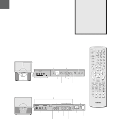 toshiba 40h80 circuit diagram 2 page preview wire diagram inverter toshiba wiring diagram toshiba 40h80 circuit [ 900 x 1165 Pixel ]