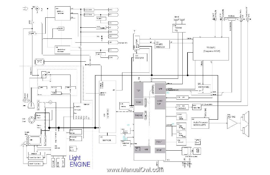 65HM167 MANUAL PDF