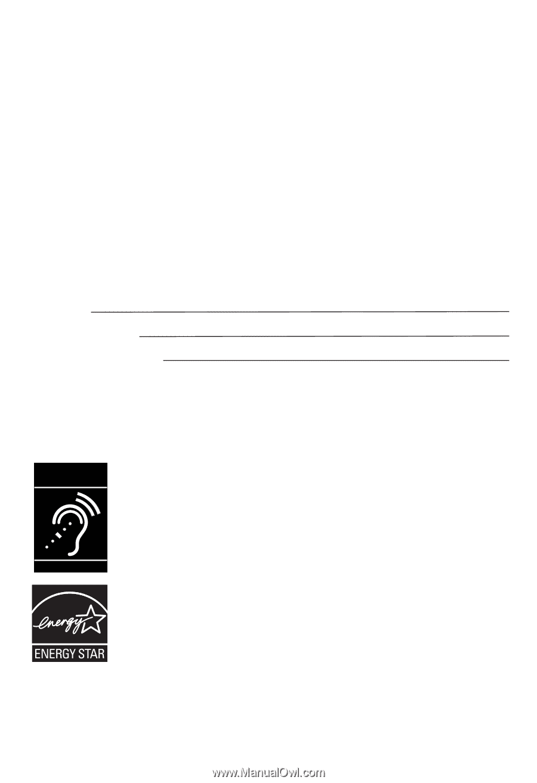 CL84109 MANUAL PDF