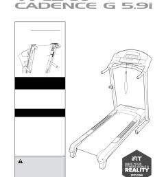 Treadmill Wiring Diagram - 1660 wiring diagram wiring liry on