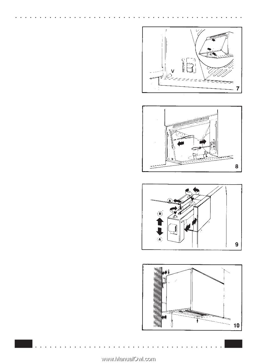 Mode Demploi Radiateur Zanussi
