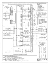 Electrolux EW30IS6CJS Manual