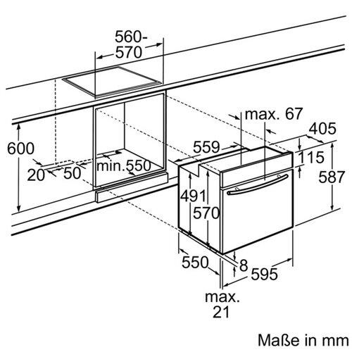 Manual Neff B15M42N3EU (28 páginas)