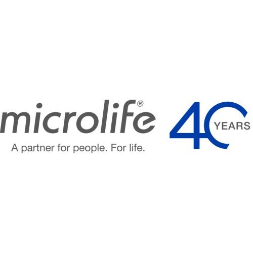 Manual Microlife BP 3AG1 (105 páginas)