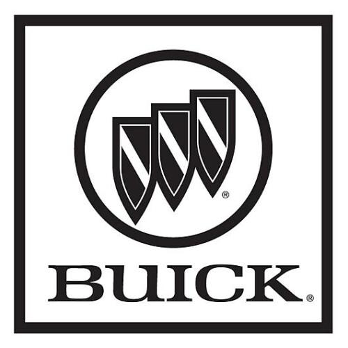 Manual Buick Verano (2012) (390 páginas)