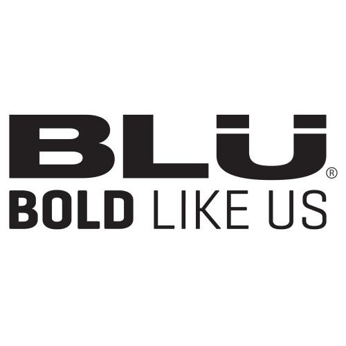 Manual BLU G5 Plus (61 páginas)