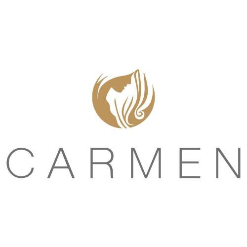 Carmen manuales